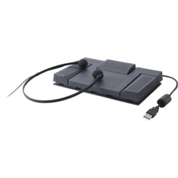 Olympus Kit de transcription numérique AS-2400