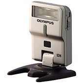 Flash Olympus FL-300R