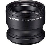 Objectif pour Compact Olympus  Téléconvertisseur x6.8 TCON-T01
