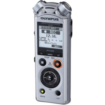 Olympus LS-P1