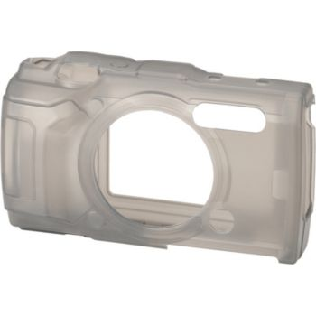 Olympus CSCH-127 silicone pour TG-6