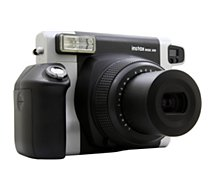 Appareil photo Instantané Fujifilm  Instax Wide 300