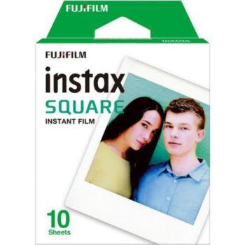 Fujifilm Instax Square (x10)