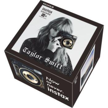Fujifilm INSTAX Square SQ6 Taylor Swiftt
