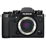 Appareil photo Hybride Fujifilm  X-T3 Noir + XF 16-80mm F4