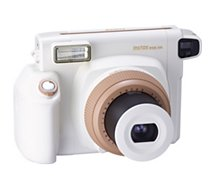 Appareil photo Instantané Fujifilm  Instax Wide 300 toffee