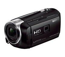 Caméscope Sony  HDR-PJ410