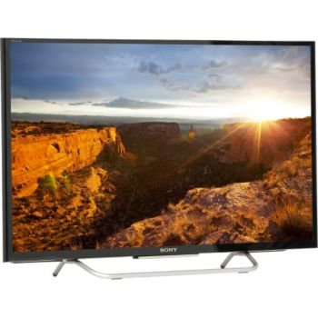 Sony KDL32W705C 200Hz MXR SMART TV     reconditionné