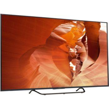 Sony KD65X8505C 4K 800Hz MXR SMART TV     reconditionné