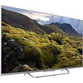 TV LED Sony KDL43W756C 800Hz MXR SMART TV