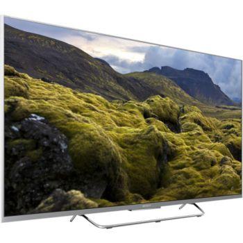 Sony KDL43W756C 800Hz MXR SMART TV     reconditionné