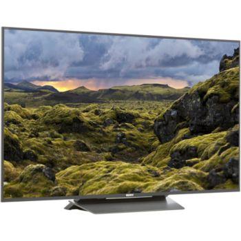Sony KD55XD8505 4K 800Hz MXR SMART TV     reconditionné