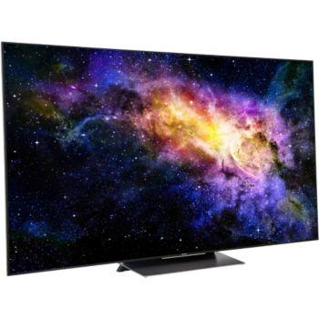 Sony KD75XD9405 4K SMART TV     reconditionné