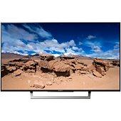 TV LED Sony KD49XD8305 800Hz MXR ANDROID TV