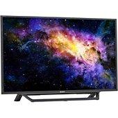 TV LED Sony KDL40WD650 200Hz  MXR SMART TV