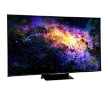 TV LED Sony KD65ZD9