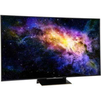 Sony KD65ZD9 Android TV     reconditionné