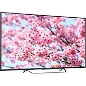 TV LED Sony KD65XD7505 4K 800HZ MXR ANDROID TV