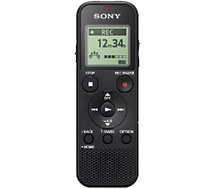 Dictaphone Sony  ICD-PX370
