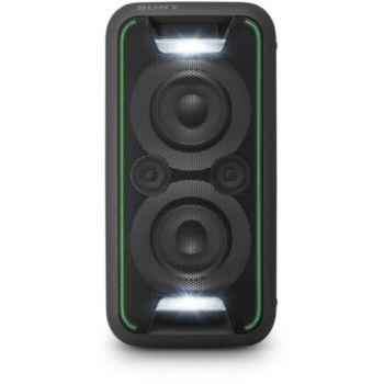 Sony GTKXB5 noir