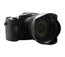 Appareil photo Bridge Sony DSC-RX10 Mark III