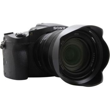 Sony DSC-RX10 Mark III