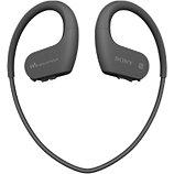 Ecouteurs Sony  NWWS623B