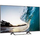 TV LED Sony KD55XE8505