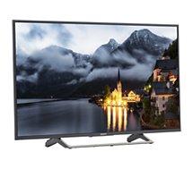 TV LED Sony KD55XE7096