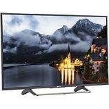 TV LED Sony KD49XE7096