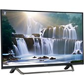 TV LED Sony KDL40WE660