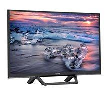 TV LED Sony KDL32RE400