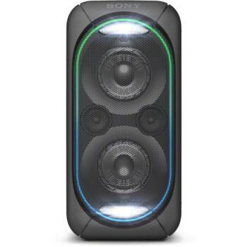 Sony GTKXB60B noir