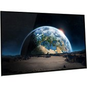 TV OLED Sony KD55A1
