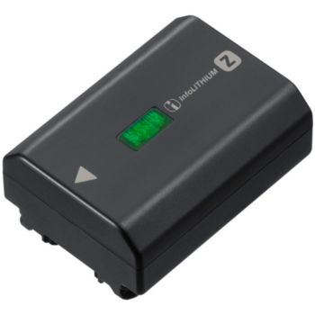 Sony NPFZ100 pour A7 / A9