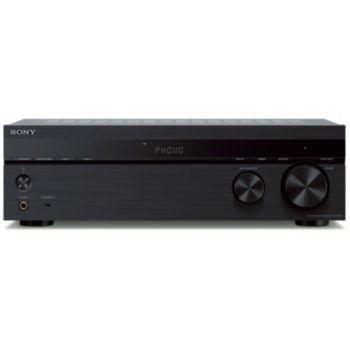 Sony STR-DH190 Noir
