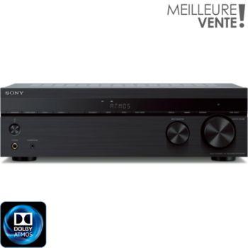 Sony STRDH790