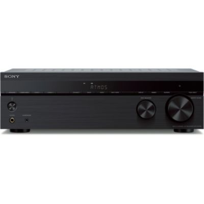 Location Ampli Home Cinema Sony STRDH790