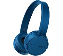 Casque Arceau Sony WHCH500L