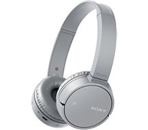 Casque Sony  WH-CH500H Gris