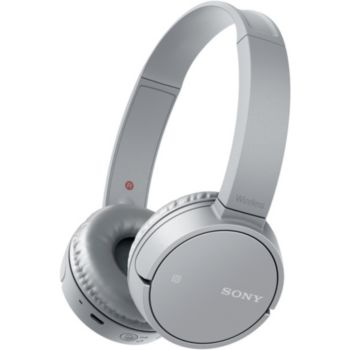 Sony WH-CH500H Gris