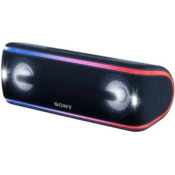 Sony SRS-XB41B Extra Bass