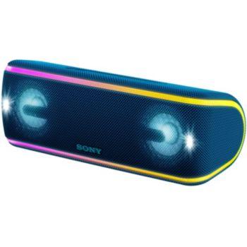 Sony SRS-XB41 Bleu Extra Bass