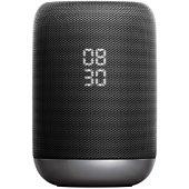 Enceinte Bluetooth Sony LF-S50GB
