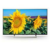 TV LED Sony KD55XF8096 Android TV