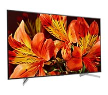TV LED Sony KD85XF8596 Android TV