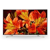 TV LED Sony KD75XF8596 Android TV
