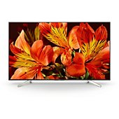 TV LED Sony KD43XF8505 Android TV