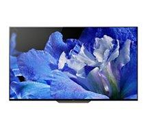 TV OLED Sony KD65AF8 OLED Android TV