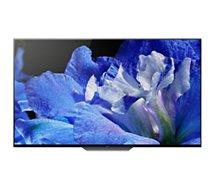 TV OLED Sony KD55AF8 OLED